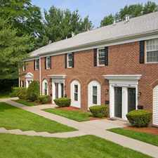 Rental info for $3805 2 bedroom Apartment in Westborough