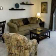 Rental info for $1594 1 bedroom Apartment in Quincy in the 02170 area
