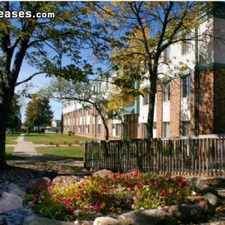 Rental info for $1042 2 bedroom Apartment in St Paul Northwest in the St. Paul area
