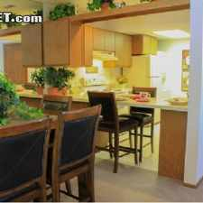 Rental info for $1799 3 bedroom Townhouse in Minnetonka in the 55345 area