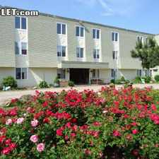 Rental info for $1200 2 bedroom Apartment in Mid Cape Cod Hyannis