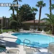 Rental info for $700 1 bedroom Apartment in Northwest Las Vegas in the Las Vegas area