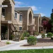 Rental info for $835 1 bedroom Apartment in Southeast Las Vegas in the Henderson area