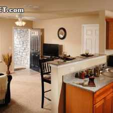 Rental info for $895 3 bedroom Apartment in Taney County