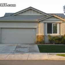 Rental info for $2100 2 bedroom House in Sparks in the Sparks area
