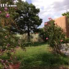 Rental info for $1800 3 bedroom House in Corrales
