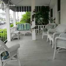 Rental info for $4000 1 bedroom Apartment in Bradley Beach