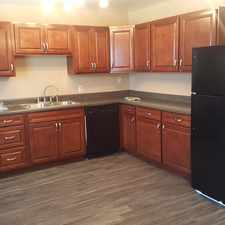 Rental info for Wingate Townhouse Apartments - Kinston, NC in the Kinston area