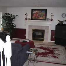 Rental info for $3000 5 bedroom House in Gresham in the Gresham area