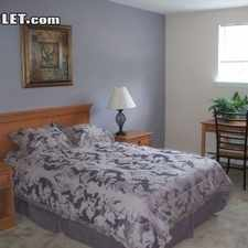 Rental info for $1360 2 bedroom Apartment in Montgomery County Other Montgomery County in the Philadelphia area