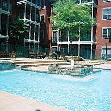 Rental info for $2500 1 bedroom Apartment in Inner Loop Galleria in the Houston area