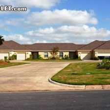 Rental info for $1250 2 bedroom Townhouse in Gulf Coast Other Gulf Coast