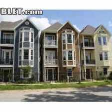 Rental info for $4000 4 bedroom House in Inner Loop Greater Heights in the Houston area