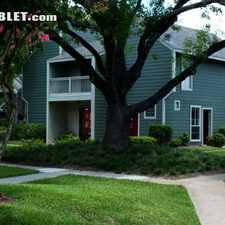 Rental info for $1275 3 bedroom Apartment in Gulf Coast Alvin