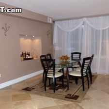 Rental info for $2795 2 bedroom House in Vienna in the Tysons Corner area