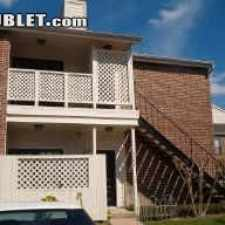 Rental info for $1000 2 bedroom Apartment in Inner Loop Medical Center in the Houston area