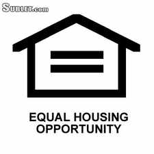 Rental info for $950 2 bedroom Apartment in Harrisonburg County