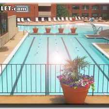 Rental info for $2100 1 bedroom Apartment in Arlington in the Washington D.C. area