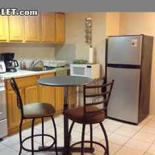 Rental info for $1300 1 bedroom Apartment in Columbia Hts-Shaw in the Washington D.C. area