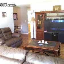 Rental info for $2100 3 bedroom House in Kennewick in the Pasco area