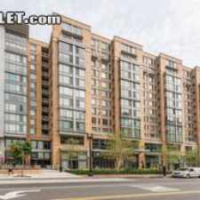 Rental info for $2990 2 bedroom Apartment in Adams Morgan in the Washington D.C. area