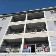 Rental info for ***FREE CREDIT***SOUND VIEW, W/D, DECK, GARAGE, QUICK WALK TO NAVY