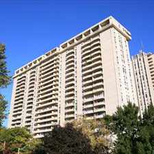Rental info for 44 Jackes Avenue / 33 Rosehill Avenue, 0BR in the Yonge-St.Clair area