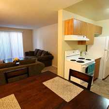 Rental info for Hillview Estates Apartments in the Hillview area