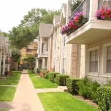 Rental info for $2095 2 bedroom Townhouse in Dallas Northwood Hills in the Dallas area