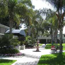 Rental info for Beautiful 2 Bedroom Townhouse-Located Only Blocks To The Beach-Open Kitchen-Large Kitchen Pantry-Private Gated Patio-Pool and BBQ Pavilion-Fitness Center- We Love Pets! in the Huntington Beach area
