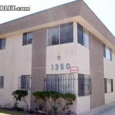 Rental info for $1125 0 bedroom Apartment in South Bay Torrance in the Harbor Gateway South area