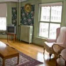 Rental info for 1600 1 bedroom Apartment in Vancouver Area New Wesminster in the Burnaby area