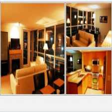 Rental info for $3250 2 bedroom Apartment in Vancouver Area Vancouver Downtown in the Vancouver area