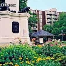 Rental info for 789 1 bedroom Apartment in Quebec City Area Sainte-Foy in the Pointe-de-Sainte-Foy area
