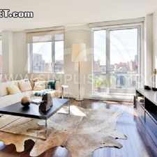 Rental info for 4250 2 bedroom Apartment in Montreal Area Old Montreal