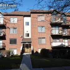 Rental info for $1990 2 bedroom Apartment in Montreal Area Other Greater Montreal in the Longueuil area