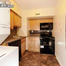 Rental info for $1110 1 bedroom Apartment in Baltimore County Garrison in the Fallstaff area