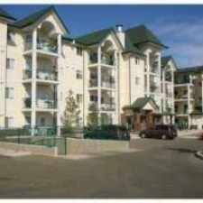 Rental info for Spacious 2-bdrm, 2 bathroom nearly-new adult building, Top floor! in the Belmont area