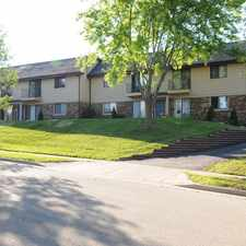 Rental info for Remodeled Two Bedroom with Garage