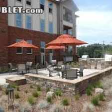 Rental info for $1185 2 bedroom Apartment in Wake (Raleigh) Raleigh in the Raleigh area