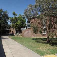 Rental info for Fabulous 2 Storey Townhouse in the Adelaide area