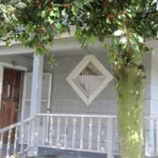 Rental info for Near Navy & Waterfront ***FREE APP***SMALL QUIET COMPLEX