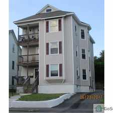 Rental info for $1300/3bdrm, Section 8 Welcome! in the Worcester area