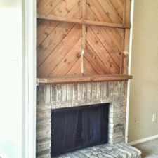 Rental info for $1099 3 bedroom Apartment in Dallas Love Field in the Dallas area