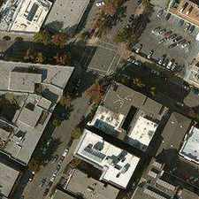 Rental info for 17th St, Oakland, CA 94612 in the Oakland area