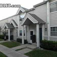 Rental info for $1599 1 bedroom Townhouse in Dallas Northwood Hills in the En'Core area