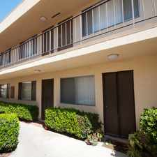 Rental info for $1580 1 bedroom Apartment in South Bay Long Beach