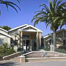 Rental info for $2105 1 bedroom Apartment in Dana Point