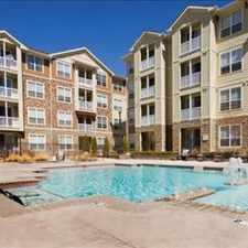 Rental info for Colorado Pointe in the Denver area