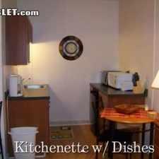 Rental info for $980 0 bedroom Hotel or B&B in Warren County (Vicksburg)